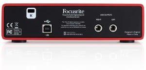 focusrite-scarlett-2i2-2-05_1 crop