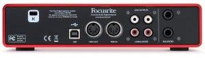 focusrite-scarlett-2i4-2-05 crop