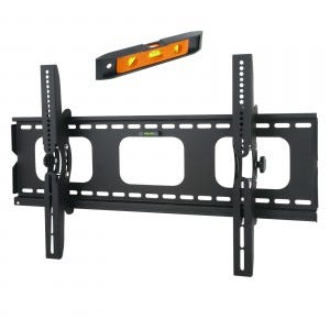 32-60in_plasma_tv_bracket_tilt_wall_mount_black_plb103b.bl_1