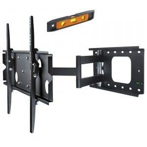 37-60_inch_lcd_led_plasma_tv_wall_mount_slimline_pivot_corner_bracket_plb126b.bl_3_1