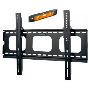 heavy_duty_32-60in_plasma_tv_led_lcd_bracket_wall_mount_black_plb102b.bk_1